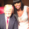 Donald Trump Names Omarosa Manigault Director Of African-American Outreach For His Campaign
