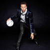 """Under Armour Says It SOLD OUT Of Much Trashed """"Chef"""" Curry 2s"""