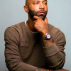 WATCH: Joe Budden Chases Down Drake Fans Who Show Up At His Home