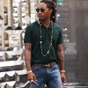 Future Announces NYC Pop-Up Shop – Get Location Deets Here