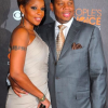 Mary J. Blige Files For Divorce From Husband/Manager