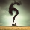 FX Drops 6 Trailers For New American Horror Story Season