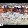 New Video: Kanye West 'Famous' (Explicit)