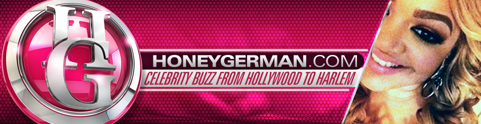 HONEYGERMAN.COM