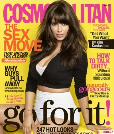 Kim-Kardashian-Cosmopolitan-Cover-April-Honey-German