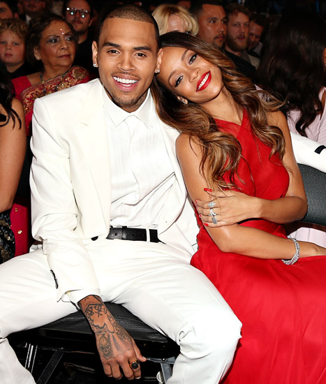 chris-brown-rihanna-2013-honey-german