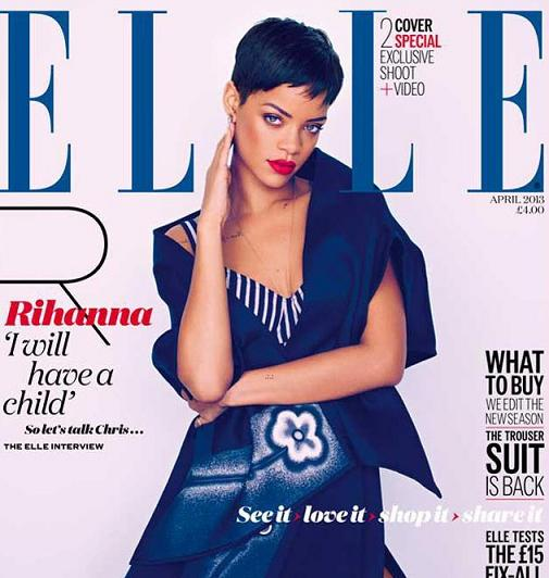 rihanna-covers-elle-uk-april-2012-honey-german