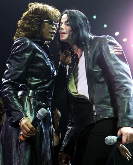 http://honeygerman.com/wp-content/uploads/2012/04/Whitney-Houston-And-Michael-Jackson-Honey_German.jpg